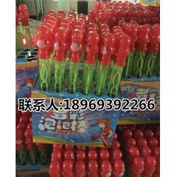 PE塑料吹塑,顺泉玩具,PE塑料吹塑供应商图片