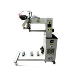压条机、自动压条机、启昌压条机(优质商家)图片