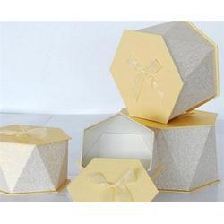 南京纸质包装盒报价_南京纸质包装盒_一平方包装(查看)图片