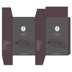 礼品包装盒报价_一平方包装_徐州礼品包装盒图片