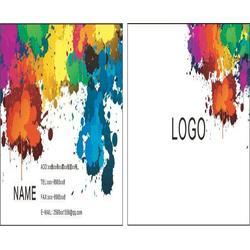 传单印刷,一平方包装,六合区印刷图片