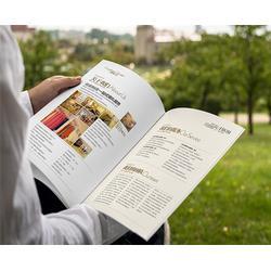 一平方包裝印刷、彩圖冊印刷廠家、馬鞍山印刷廠家圖片