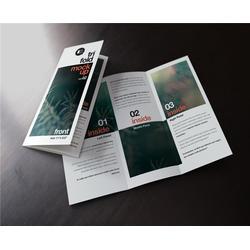 画册印刷设计|一平方包装印刷|鼓楼画册印刷图片