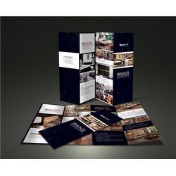 一平方包装(图)|印刷设计公司|南京印刷图片