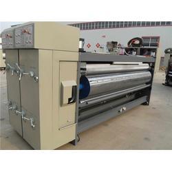 印刷机-德州印刷机-福隆瑞洋(查看)图片