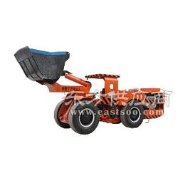 地下电动铲运机生产厂家 华丰机械sell/地下柴油铲运图片