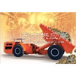 井下运矿卡车生产厂家 华丰机械sell/运矿卡车生产图片