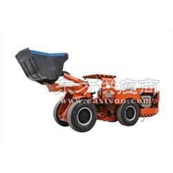 柴油铲运机哪家好 华丰机械sell/内燃铲运机厂图片