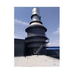 玻璃钢脱硫塔|连云港脱硫塔|新纪元环保(图)图片