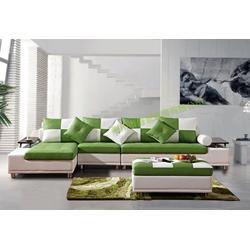 沙发加工、盛景家居特卖场、沙市沙发图片