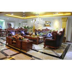 荆州盛景家具、懒人沙发、沙市沙发图片