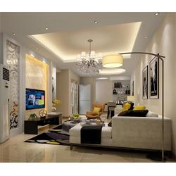 别墅设计公司,聚福堂装饰集团(在线咨询),别墅设计图片