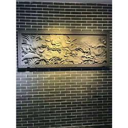 青砖供应商|京泰青砖厂家直销|赤峰青砖图片