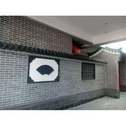 青砖/_京泰青砖(在线咨询)_池州青砖图片