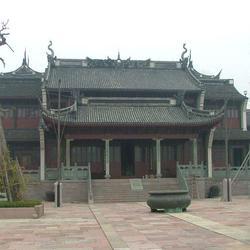 古建青砖,京泰青砖供应商,株洲青砖图片