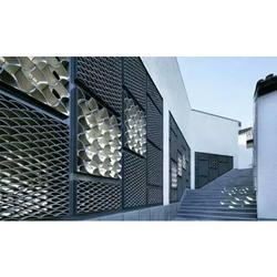 青瓦生产厂家、京泰青砖(在线咨询)、青瓦图片
