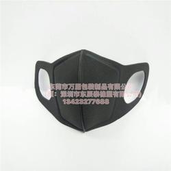 海绵口罩供应商 立江(在线咨询) 海绵口罩图片