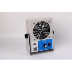 浩铭防静电老品牌-江西微型离子风机-工业用微型离子风机图片