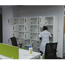 甲醛治理公司哪家好、安徽甲醛治理、东亚环保(查看)图片