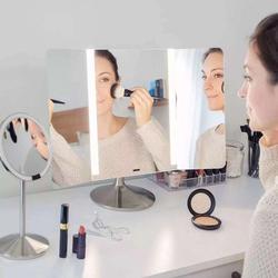 北京魔镜、【镜面一体机】、试衣魔镜图片