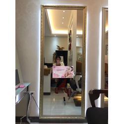 镜面一体机 北京魔镜-卫浴魔镜图片