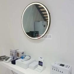 楚杰信息|智能魔镜|智能魔镜化妆镜图片