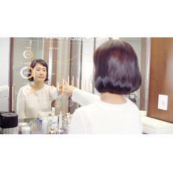 【2018.5】(多图) 魔镜智能试衣镜 魔镜图片
