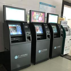 广州取单机,医疗取单机,楚杰信息(多图)图片