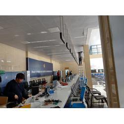 楚杰信息、北京排队系统、医疗排队系统图片