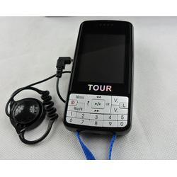 无线讲解器-合肥音特语音(在线咨询)讲解器图片