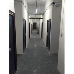 房山地下室出租|懒人仓(在线咨询)|工体地下室出租