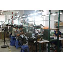 新型LED电子屏_专业LED生产厂家_成都新型LED图片