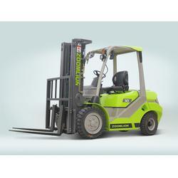 平阴叉车轮胎-济南淼森机械有限公司-叉车图片