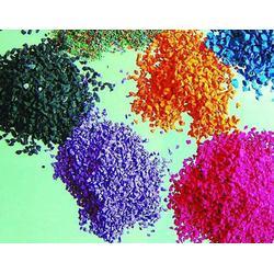 郑州隆腾贸易、医用合成橡胶、合成橡胶图片