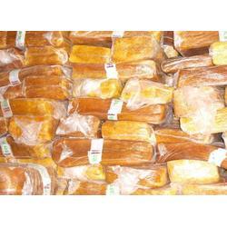 贵阳天然橡胶-天然橡胶加工-郑州隆腾贸易(优质商家)图片