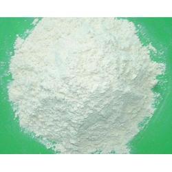 丁基橡胶促进剂、郑州隆腾贸易(在线咨询)、洛阳橡胶促进剂图片