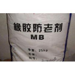 防老剂厂家_郑州隆腾贸易_天津防老剂图片