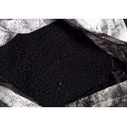 碳黑规格 郑州隆腾贸易公司 碳黑图片