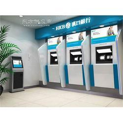 汉口银行艾利广告布和汉口银行招牌制作和3m拉布灯箱图片