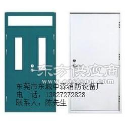 石龙防火门生产厂家138Z7272828优惠的图片