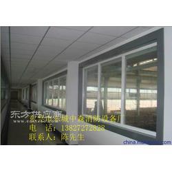 吴川市防火门窗138Z7272828优惠的图片