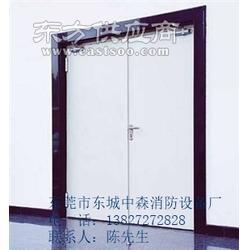 吴川市甲级防火门厂家138Z7272828优惠的图片