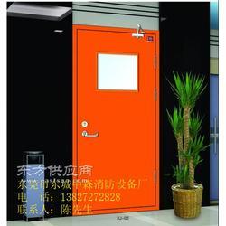 吴川市防火门制造厂家138Z7272828优惠的图片