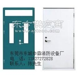 东城区防火门厂138Z7272828优惠的图片
