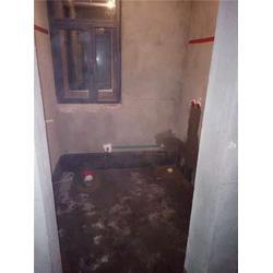先锋防水(图)|游泳池堵漏防水公司|郑州堵漏防水公司图片