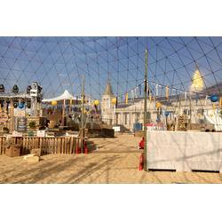球形帐篷、海淀球形帐篷、瑞立帐篷图片