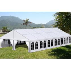 瑞立帐篷规格齐全 樟木头A字顶帐篷生产厂家图片