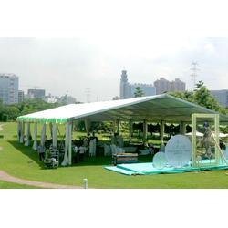 婚庆欧式帐篷,广东欧式帐篷,瑞立帐篷(查看)图片