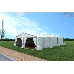 派对欧式帐篷、瑞立帐篷规格齐全、欧式帐篷图片