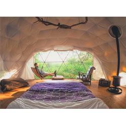 户外帐篷质优价廉、瑞立帐篷业内效率快、广州户外帐篷图片